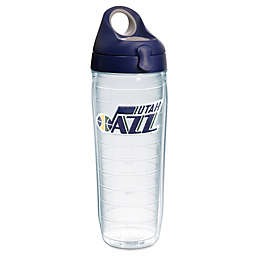 Tervis® Utah Jazz 24-Ounce Water Bottle