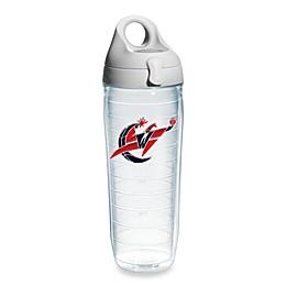 Tervis® Washington Wizards Logo 24-Ounce Water Bottle