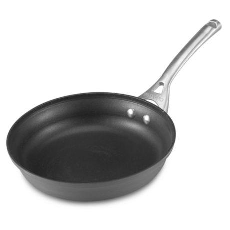 Calphalon 174 Contemporary Nonstick 10 Inch Omelet Pan Bed