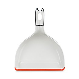OXO Good Grips® Clip-On Dustpan