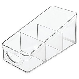 iDesign® Cabinet Packet Organizer