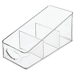iDesign® Cabinet Packet Organizer