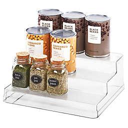 iDesign® Cabinet Expandable Organizer