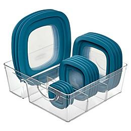 iDesign® Cabinet Lid Organizer