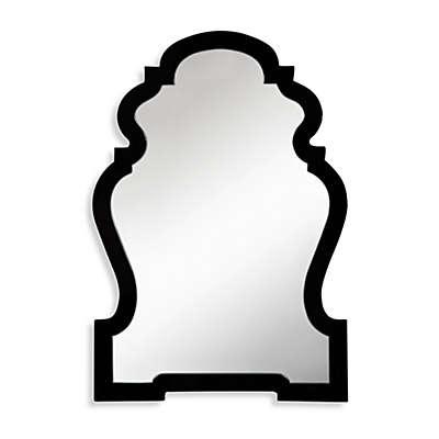 Cooper Classics Harrison Mirror