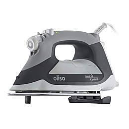 Oliso® TG1100 SmartIron with iTouch® Technology