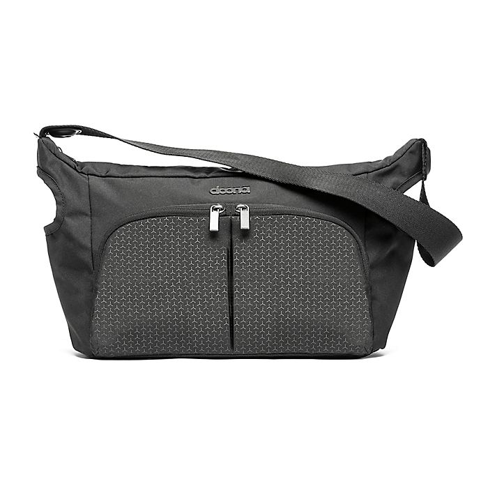 Alternate image 1 for Doona™ Essential Bag