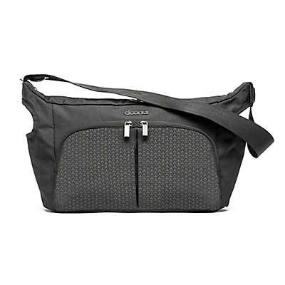 Doona™ Essential Bag