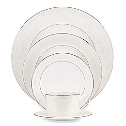 kate spade new york Chapel Hill™ 5-Piece Place Setting