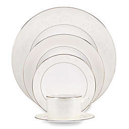 kate spade new york Chapel Hill™ Dinnerware Collection