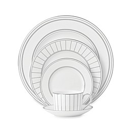Vera Wang Wedgwood® Radiante Formal Dinnerware Collection