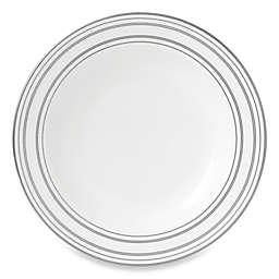 Vera Wang Wedgwood® Radiante Formal Rim Soup Plate