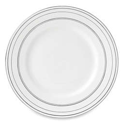 Vera Wang Wedgwood® Radiante Formal Accent Plate