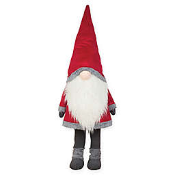 Gallerie II Gnome in Red