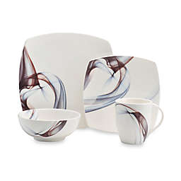 Mikasa® Kya Dinnerware Collection