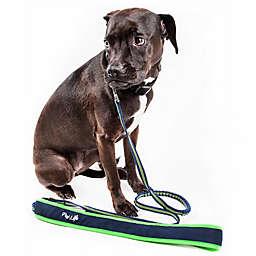 Pet Life® Free-Fetcher Hands Free Dog Leash