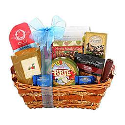 Alder Creek Gluten-Free Gift Basket