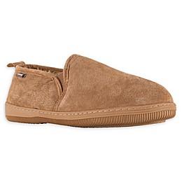 Lamo® Romeo Men's Slippers in Chestnut