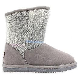 Lamo Wembly Boots
