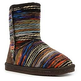 Lamo Juarez Size Kids Boot