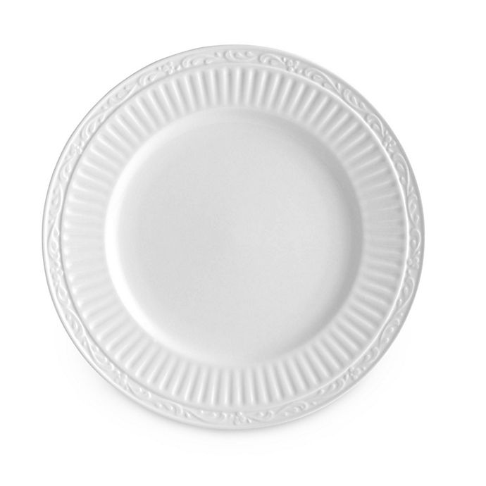 Alternate image 1 for Mikasa® Italian Countryside Bread and Butter Plate