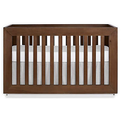 evolur™ Maddox 5-in-1 Convertible Crib