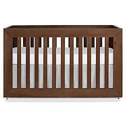 evolur™ Maddox 5-in-1 Convertible Crib