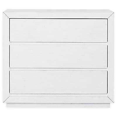 evolur™ Maddox 3-Drawer Chest