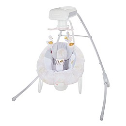 Fisher Price Cradle N Swing Buybuy Baby