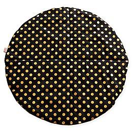 Bambella Designs Polka Dot Play Mat