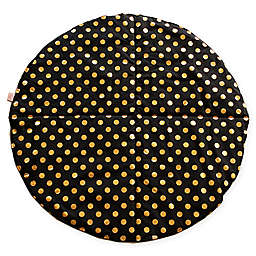Bambella Designs Polka Dot Play Mat
