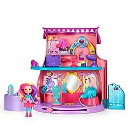 Fisher-Price® Nickelodeon™ Sunny Day™ Sunny's Fan-tastic Salon