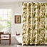 Part of the Tommy Bahama® Palmiers Shower Curtain And Window Curtain Collection