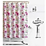 Part of the kate spade new york Dahlia Shower Curtain Collection