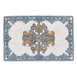 J. Queen New York™ Colette Bath Rug Collection