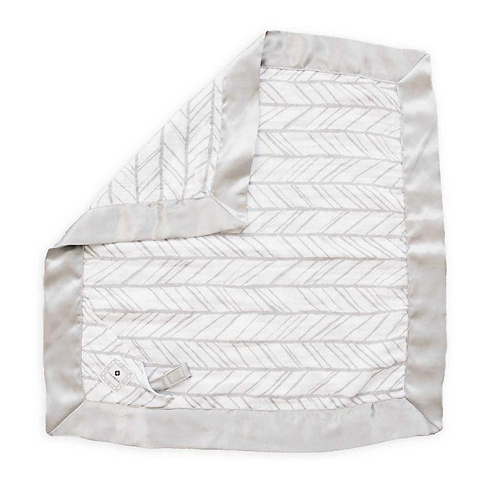 Alternate image 1 for Zalamoon Security Blanket