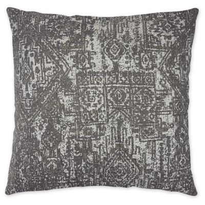 Own Pillow Sultan Square