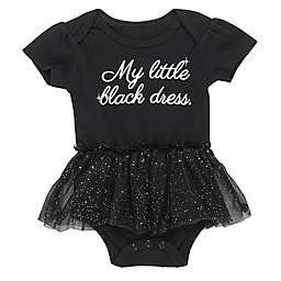 Baby Starters®