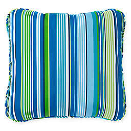 Deep Outdoor Cushions Bed Bath Amp Beyond