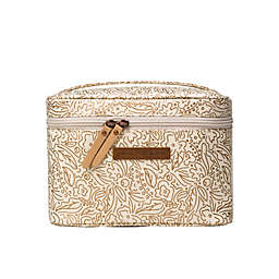 Petunia Pickle Bottom® Travel Train Case in Muses of Matisse