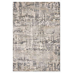 KAS Hue Tulum Rug in Natural