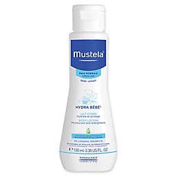 Mustela® Hydra Bébé® 3.38 fl. oz. Lotion