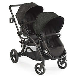 Contours® Options® Elite Tandem Stroller