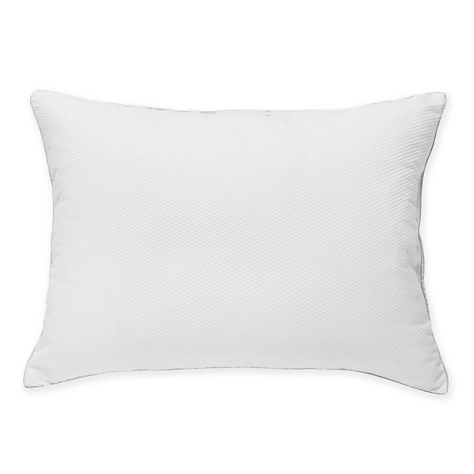 Alternate image 1 for Millano Collection Down Alternative Bed Pillows (Set of 2)