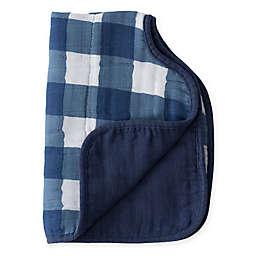 Little Unicorn™ Cotton Muslin Burp Cloth