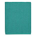 Dri-Soft Plus Bath Towel in Aqua