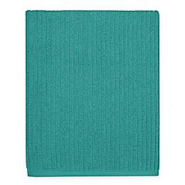 Dri-Soft Plus Bath Towel
