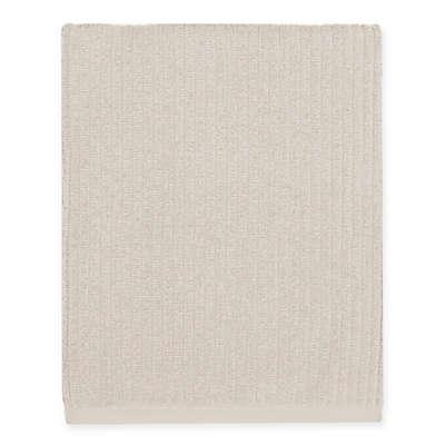 Dri-Soft Plus Bath Towel Collection