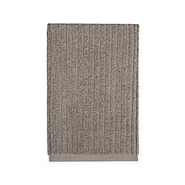 Dri-Soft Plus Hand Towel