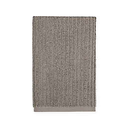 Dri-Soft Plus Hand Towel